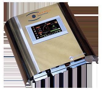Energymonitor_trasp_600