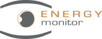Energy Monitor Dolphin Srl